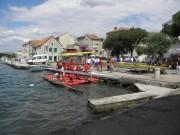 2011-hvkk-6-regata-54