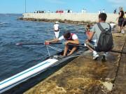 2011-hvkk-6-regata_04