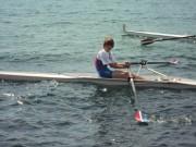 2011-hvkk-6-regata_06
