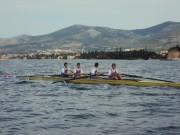 2011-hvkk-6-regata_07