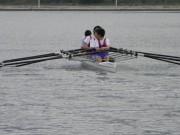 2011-hvkk-kd-01-memorijal-zlatko-celent-14