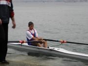 2011-hvkk-kd-01-memorijal-zlatko-celent-18