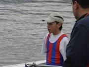 2011-hvkk-kd-01-memorijal-zlatko-celent-32