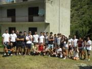 2011-hvkk-rafting-izlet-01