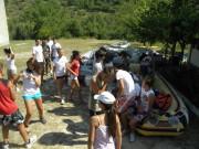 2011-hvkk-rafting-izlet-02