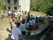 2011-hvkk-rafting-izlet-03