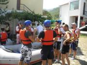 2011-hvkk-rafting-izlet-04