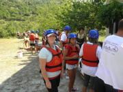 2011-hvkk-rafting-izlet-05