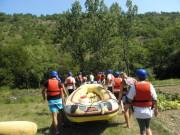 2011-hvkk-rafting-izlet-06