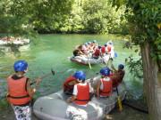 2011-hvkk-rafting-izlet-07