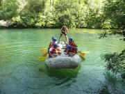 2011-hvkk-rafting-izlet-08