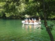 2011-hvkk-rafting-izlet-09