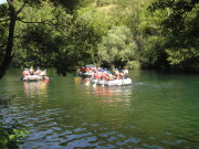 2011-hvkk-rafting-izlet-10