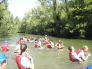 2011-hvkk-rafting-izlet-11