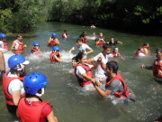 2011-hvkk-rafting-izlet-12