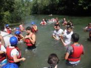 2011-hvkk-rafting-izlet-13
