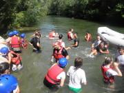 2011-hvkk-rafting-izlet-14