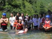 2011-hvkk-rafting-izlet-15