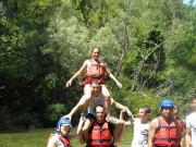 2011-hvkk-rafting-izlet-16