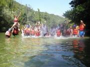 2011-hvkk-rafting-izlet-17