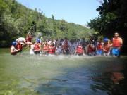 2011-hvkk-rafting-izlet-18