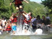 2011-hvkk-rafting-izlet-19