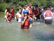 2011-hvkk-rafting-izlet-20