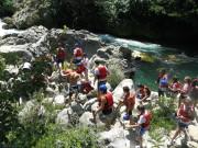 2011-hvkk-rafting-izlet-23