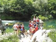 2011-hvkk-rafting-izlet-26