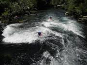 2011-hvkk-rafting-izlet-37