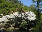 2011-hvkk-rafting-izlet-40