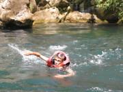 2011-hvkk-rafting-izlet-42