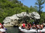 2011-hvkk-rafting-izlet-43