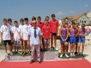 2012-hvkk-5kup-dalmacije24.jpg