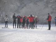 2012-hvkk-zimovajne-17