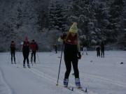 2012-hvkk-zimovajne-20