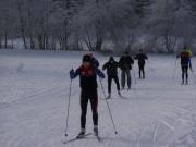 2012-hvkk-zimovajne-21