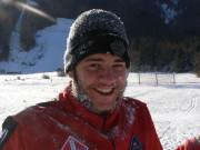 2012-hvkk-zimovajne-30