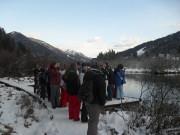 2012-hvkk-zimovajne-39