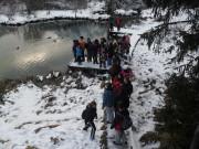 2012-hvkk-zimovajne-40