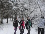 2012-hvkk-zimovajne-41
