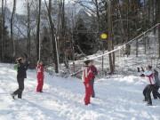 2012-hvkk-zimovajne-72