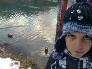 2012-hvkk-zimovajne_10