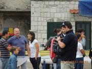 2013-hvkk-5kup-dalmacije08