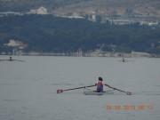 2013-hvkk-5kup-dalmacije12