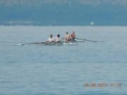 2013-hvkk-5kup-dalmacije24