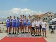 2013-hvkk-5kup-dalmacije39
