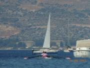2013-hvkk-6kup-dalmacije21