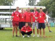 2013-hvkk-prvenstvo-hrvatske01