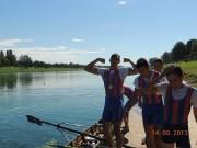 2013-hvkk-prvenstvo-hrvatske06